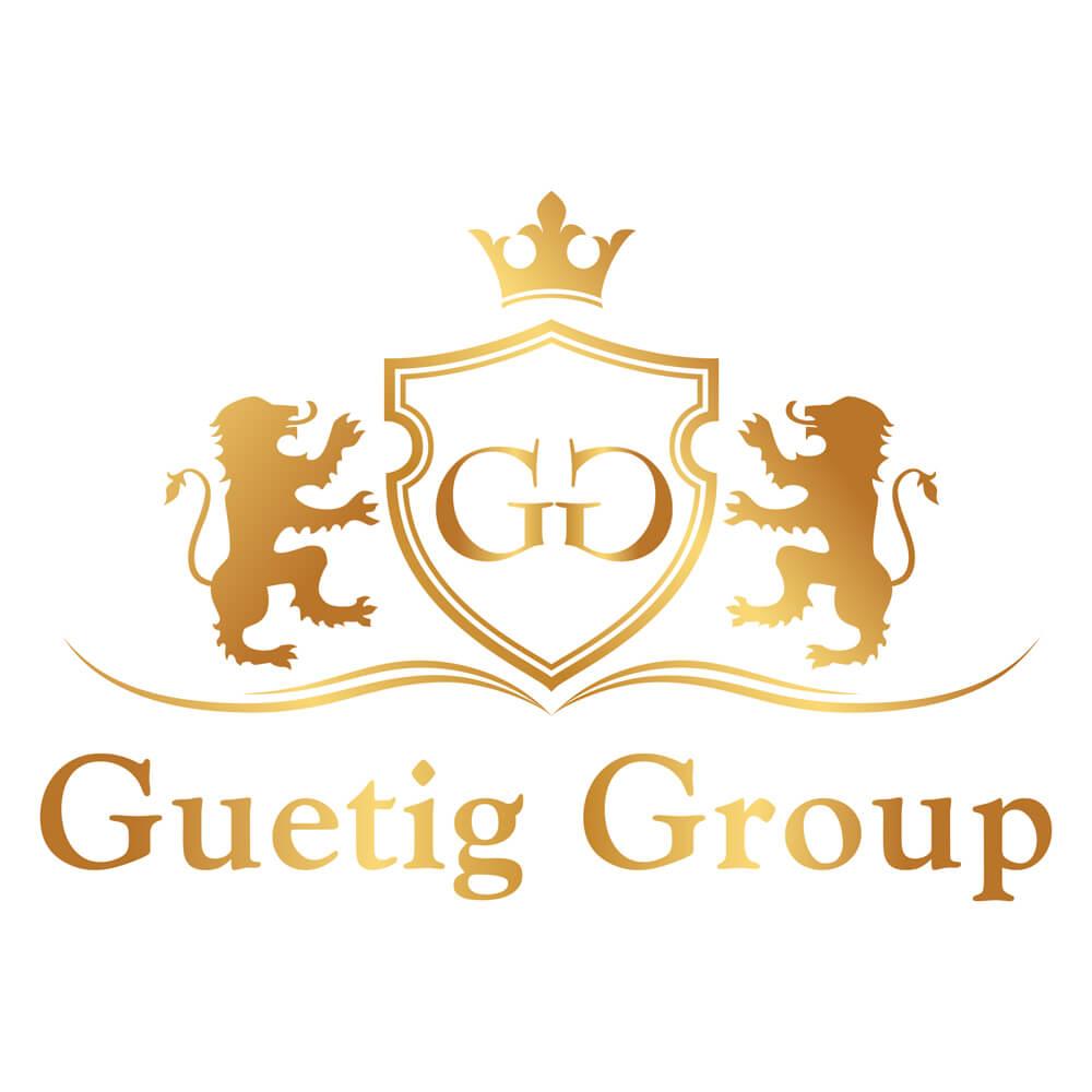 Guetig Group Headquarter