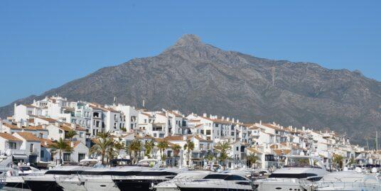 About Marbella Costa del Sol Guetig Group