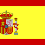 Permanent Residence for Spain Guetig Group
