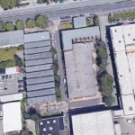 Solar System Photovoltaic Germany Offenbach for sale
