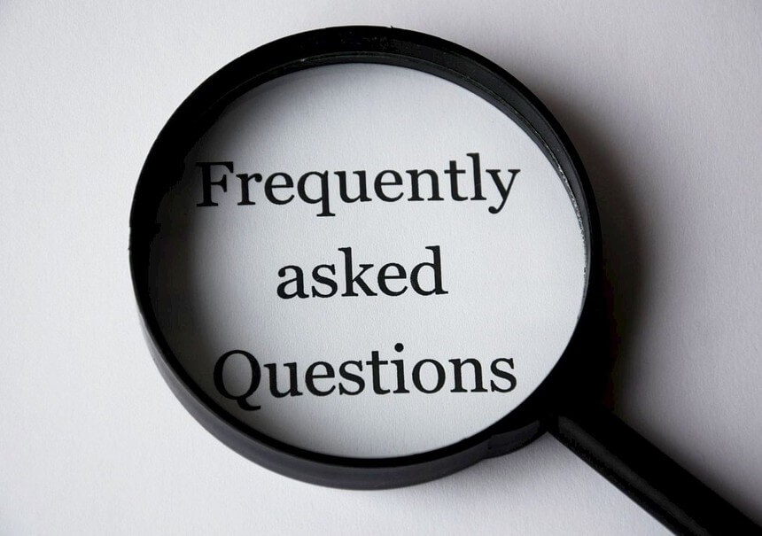 faq frequently asked questions guetig group ltd