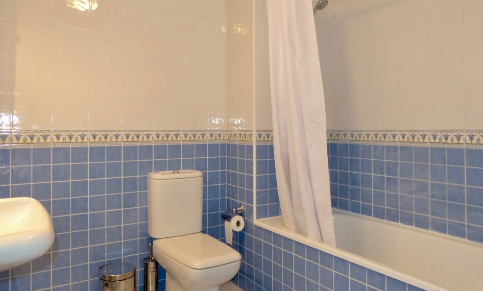 Ground_Floor_Apartment_Reserva_De_Marbella_Bathroom1