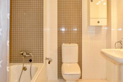 Ground_Floor_Apartment_Reserva_De_Marbella_Bathroom2