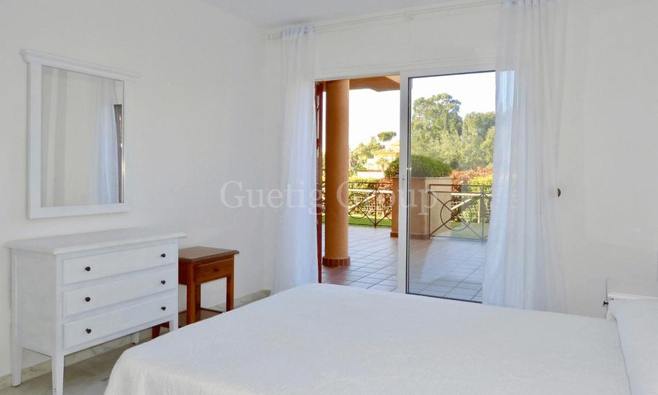 Ground_Floor_Apartment_Reserva_De_Marbella_Bedroom