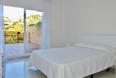 Ground_Floor_Apartment_Reserva_De_Marbella_Bedroom_1