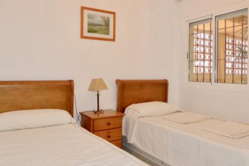 Ground_Floor_Apartment_Reserva_De_Marbella_Bedroom_Nr_2