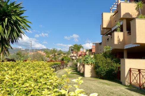 Ground_Floor_Apartment_Reserva_De_Marbella_Gaden_View