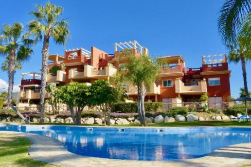 Ground_Floor_Apartment_Reserva_De_Marbella_Guetig_Group