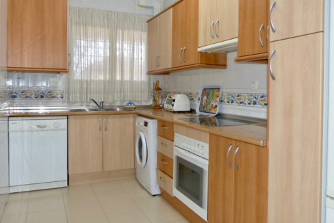 Ground_Floor_Apartment_Reserva_De_Marbella_Kitchen
