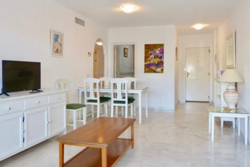 Ground_Floor_Apartment_Reserva_De_Marbella_Living_Room