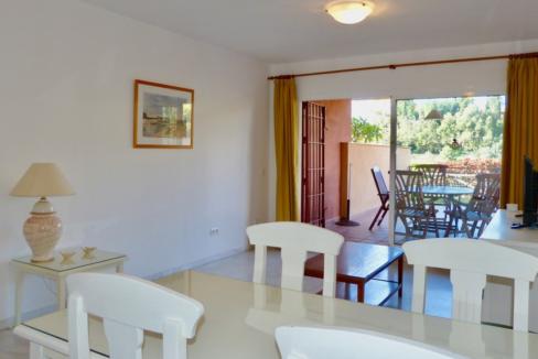 Ground_Floor_Apartment_Reserva_De_Marbella_Living_Room_Dinner