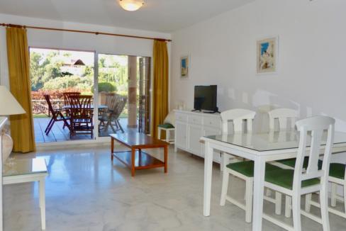 Ground_Floor_Apartment_Reserva_De_Marbella_Living_Room_Dinner_1