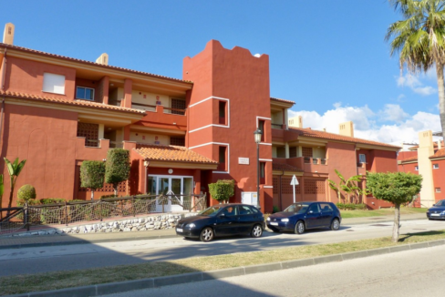 Ground_Floor_Apartment_Reserva_De_Marbella_Parking