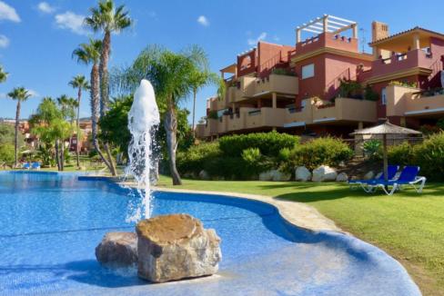 Ground_Floor_Apartment_Reserva_De_Marbella_Swimming_Pool