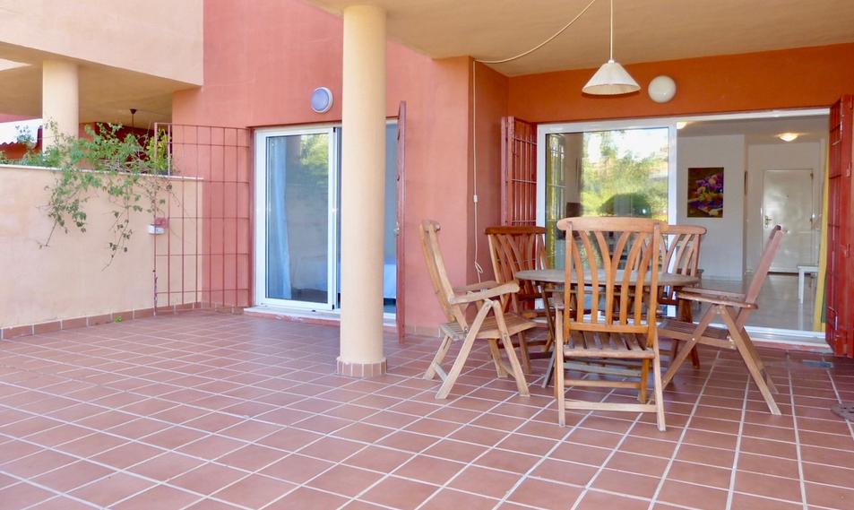 Ground_Floor_Apartment_Reserva_De_Marbella_Terrace