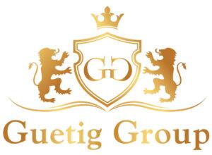Guetig Group