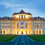 Guetig Group International Real Estate