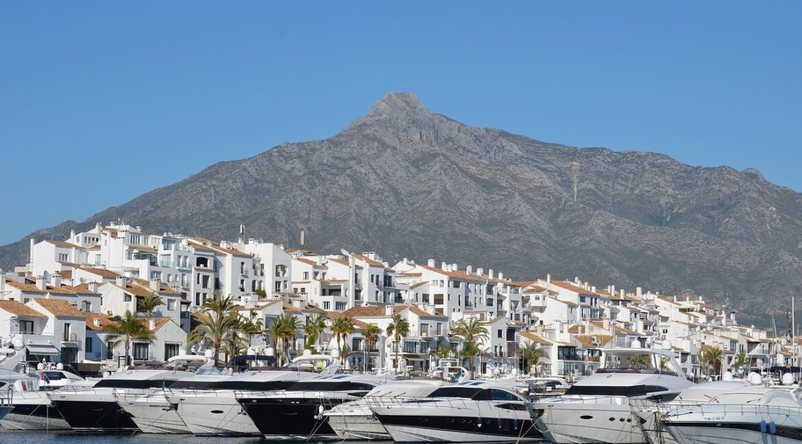 location_guide_for_real_estate_spain_guetig_group