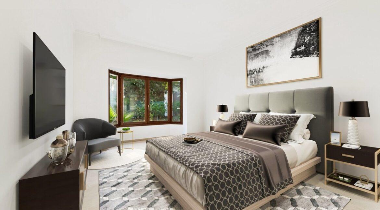 villa_for_sale_puerto_banus_top_location_bedroom_2