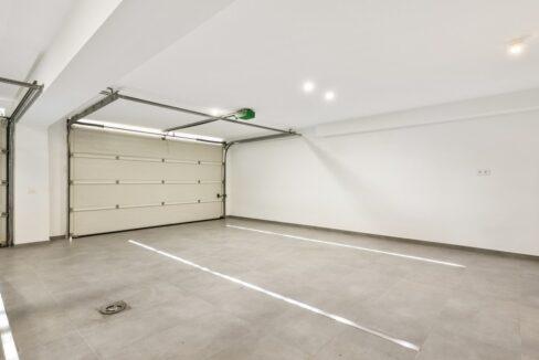 villa_for_sale_puerto_banus_top_location_garages