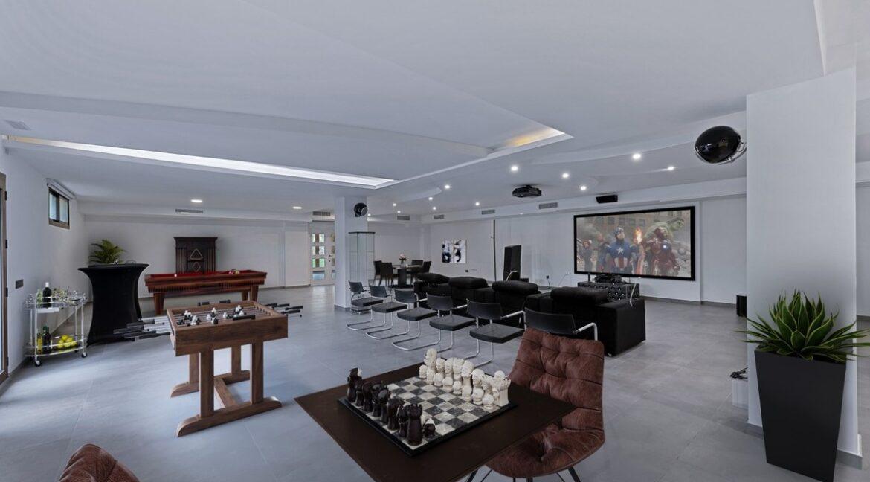 villa_for_sale_puerto_banus_top_location_home_cinema