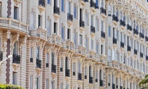 Investments in Hotels Guetig Group