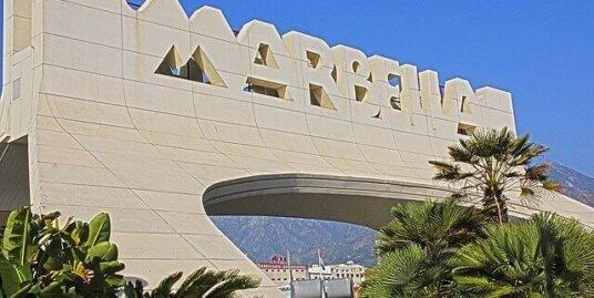 Über Marbella Guetig Group