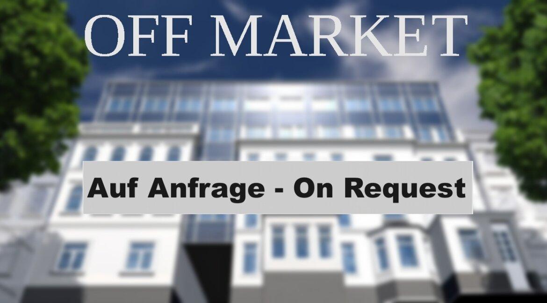 Off_Market_Immobilien_Real_Estate_Guetig_Group
