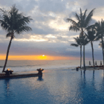 Buidlingplot Bali for Hotel, Villa or Apartments for sale