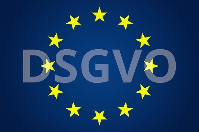 Datenschutzerklärung DSGVO Guetig Group Ltd