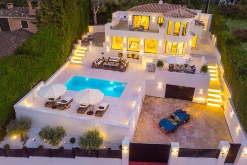 fresh_renovaded_villa_nueva_andalusia_1_guetig_group