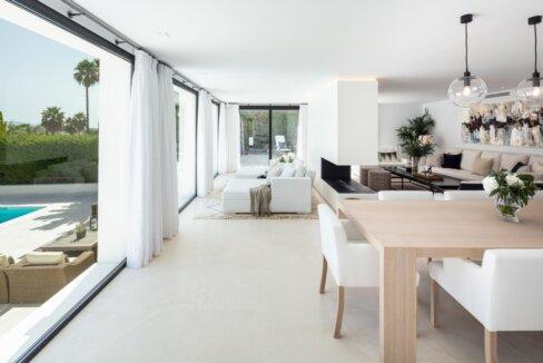 fresh_renovaded_villa_nueva_andalusia_2