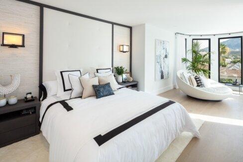 fresh_renovaded_villa_nueva_andalusia_bedroom