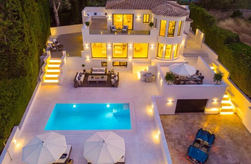 fresh_renovaded_villa_nueva_andalusia_golf_mountain_view_guetig_group