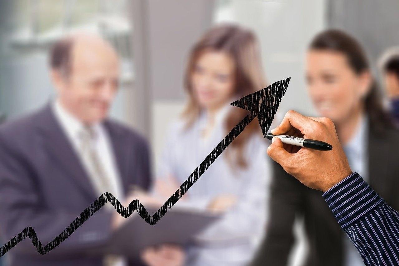 Real estate cooperation partner