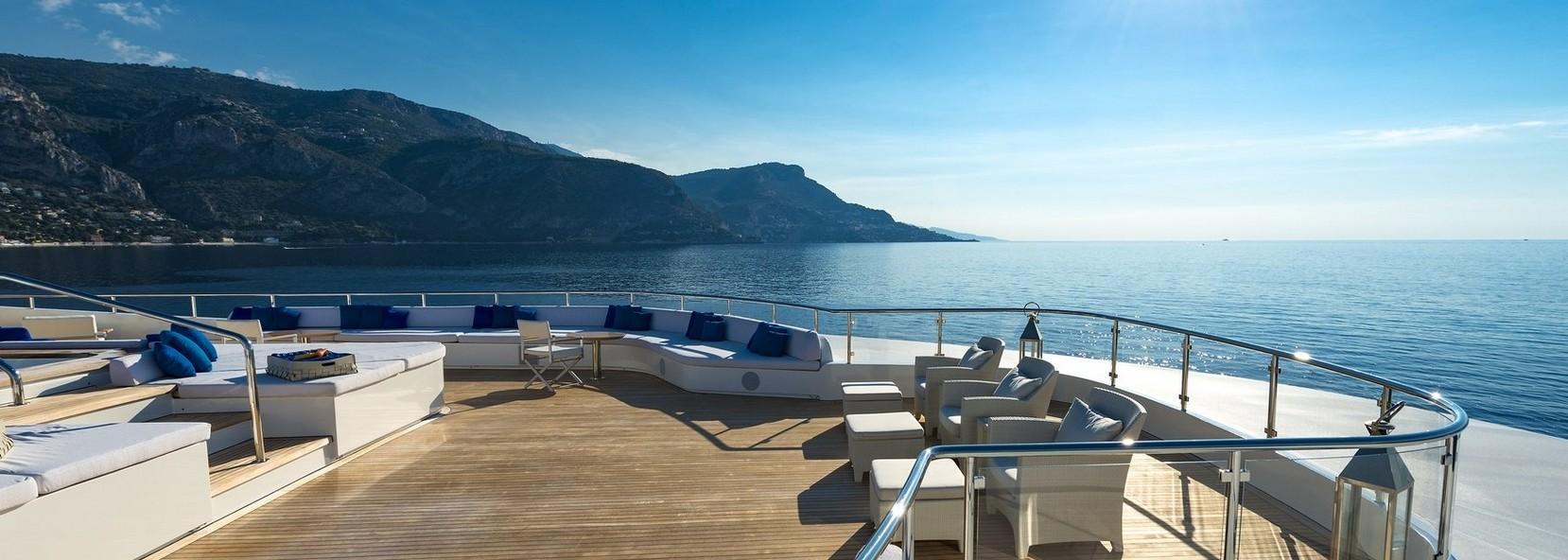 Yacht Charter Worldwide